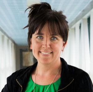 Katrin Jonsson