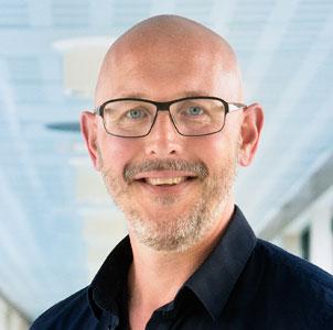Lars Öbrand
