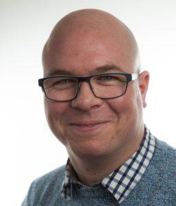 Nils-Petter Augustsson