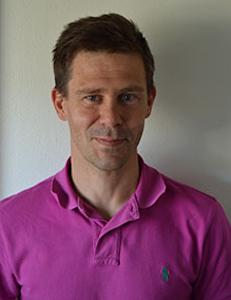 Fredrik Svahn