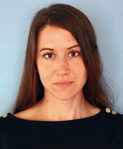 Lisen Selander