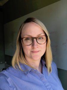 Anna Fahlgård