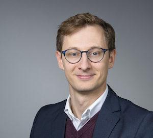 Vasili Mankevich