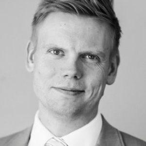 Tomas Lindroth, Göteborg