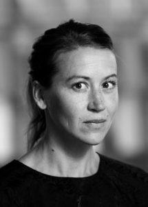 Lisen Selander, Göteborg