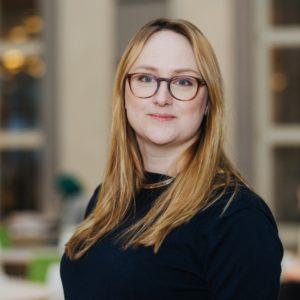 Anna Fahlgård Lahache