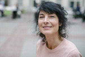 Anna Essén, Stockholm