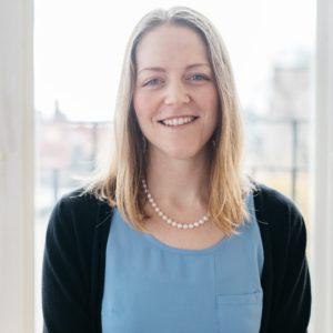 Emelie Fröberg