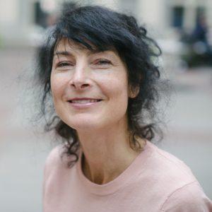 Anna Essén