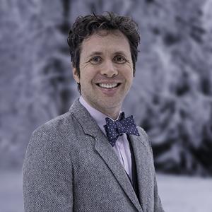 Erik Campano